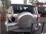 Toyota RAV 4 2006-2013, разборочный номер J4694 #2