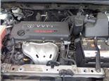 Toyota RAV 4 2006-2013, разборочный номер J4694 #3