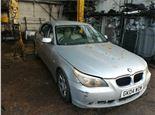 BMW 5 E60 2003-2009, разборочный номер 75536 #2