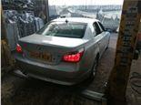 BMW 5 E60 2003-2009, разборочный номер 75536 #4