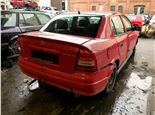 Opel Astra G 1998-2005, разборочный номер 34697 #4