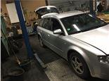 Audi A4 (B6) 2000-2004 1.9 литра Дизель TDI, разборочный номер 54786 #3