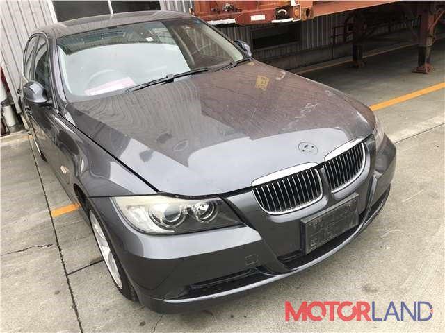 BMW 3 E90 2005-2012, разборочный номер J4743 #1