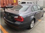 BMW 3 E90 2005-2012, разборочный номер J4743 #2