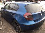 BMW 1 E87 2004-2011 2 литра Дизель TDI, разборочный номер T12307 #3