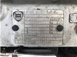Lancia Lybra, разборочный номер 67671 #5