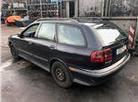Volvo S40 / V40 1995-2004, разборочный номер 67685 #3