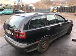 Volvo S40 / V40 1995-2004, разборочный номер 67685 #4