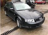 Audi A4 (B6) 2000-2004 1.9 литра Дизель TDI, разборочный номер V2432 #2
