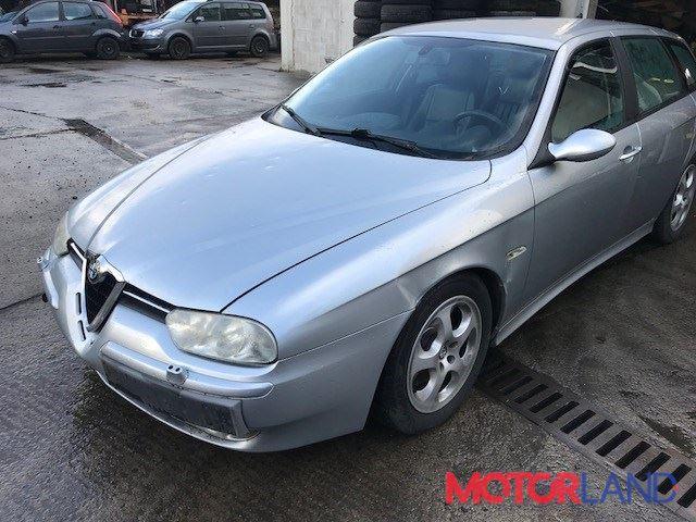 Alfa Romeo 156 1997-2003, разборочный номер V2435 #1