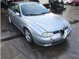 Alfa Romeo 156 1997-2003, разборочный номер V2435 #2