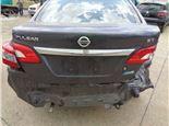 Nissan Sentra 2012- 1.8 литра Бензин Инжектор, разборочный номер J4768 #2