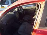 Alfa Romeo 147 2000-2004, разборочный номер T10565 #5