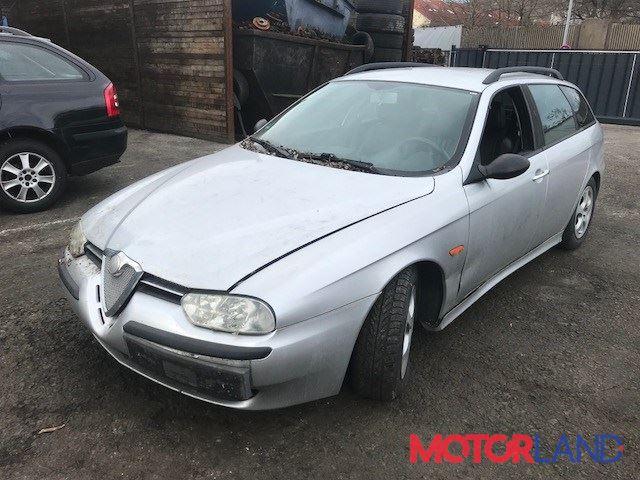 Alfa Romeo 156 1997-2003, разборочный номер 67711 #1