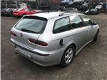 Alfa Romeo 156 1997-2003, разборочный номер 67711 #4