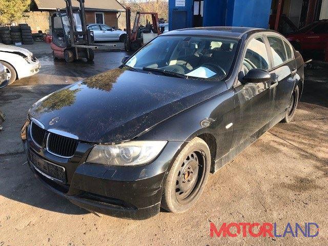 BMW 3 E90 2005-2012, разборочный номер V2491 #1