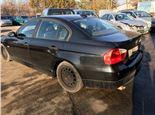 BMW 3 E90 2005-2012, разборочный номер V2491 #3