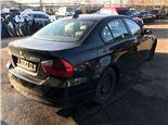 BMW 3 E90 2005-2012, разборочный номер V2491 #4