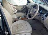 Audi A4 (B8) 2007-2011 2 литра Дизель TDI, разборочный номер T10885 #5