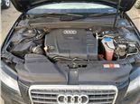 Audi A4 (B8) 2007-2011 2 литра Дизель TDI, разборочный номер T10885 #6