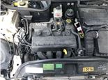 Mini Cooper 2001-2010 1.6 литра Бензин Инжектор, разборочный номер J4986 #3