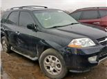 Acura MDX 2001-2006, разборочный номер P8 #2