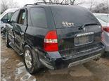 Acura MDX 2001-2006, разборочный номер P8 #3