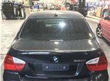 BMW 3 E90 2005-2012, разборочный номер J4970 #2