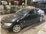 BMW 3 E90 2005-2012, разборочный номер J4970 #3