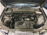 BMW 3 E90 2005-2012, разборочный номер J4970 #5