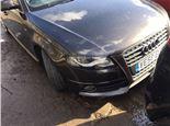 Audi A4 (B8) 2007-2011 1.8 литра Бензин TFSI, разборочный номер T11053 #2