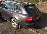 Audi A4 (B8) 2007-2011 1.8 литра Бензин TFSI, разборочный номер T11053 #3