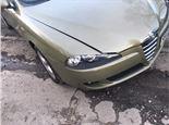 Alfa Romeo 147 2004-2010, разборочный номер T10875 #2