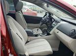 Mazda CX-7 2007-2012, разборочный номер P21 #5