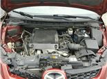 Mazda CX-7 2007-2012, разборочный номер P21 #6
