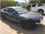 Audi A4 (B8) 2007-2011 1.8 литра Бензин TFSI, разборочный номер J5002 #3