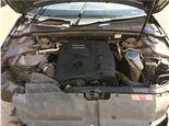 Audi A4 (B8) 2007-2011 1.8 литра Бензин TFSI, разборочный номер J5002 #5