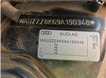 Audi A4 (B8) 2007-2011 1.8 литра Бензин TFSI, разборочный номер J5002 #6