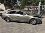 Audi A4 (B8) 2007-2011 1.8 литра Бензин TFSI, разборочный номер J5007 #3