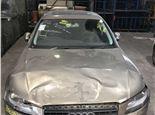 Audi A4 (B8) 2007-2011 1.8 литра Бензин TFSI, разборочный номер J5007 #4