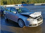 Audi A4 (B7) 2005-2007, разборочный номер T11631 #2