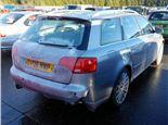 Audi A4 (B7) 2005-2007, разборочный номер T11631 #3