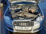 Audi A4 (B7) 2005-2007, разборочный номер T11631 #6