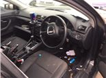 Audi A4 (B7) 2005-2007 1.9 литра Дизель TDI, разборочный номер T11004 #5