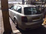 Audi A4 (B6) 2000-2004 1.9 литра Дизель TDI, разборочный номер 75679 #3