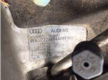 Audi A4 (B6) 2000-2004 1.9 литра Дизель TDI, разборочный номер 75679 #5