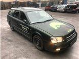Subaru Legacy (B12) 1998-2004, разборочный номер 67817 #2