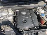 Audi A4 (B8) 2007-2011 1.8 литра Бензин TFSI, разборочный номер J5161 #3