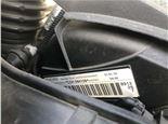 Audi A4 (B8) 2007-2011 1.8 литра Бензин TFSI, разборочный номер J5161 #4