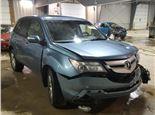 Acura MDX 2007-2013, разборочный номер 15326 #2